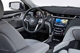 cadillac 2015 sedan interior. 11 39 cadillac 2015 sedan interior