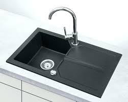 granite sink cleaner composite granite sink granite sink black tap granite composite sink polish best granite sink cleaner