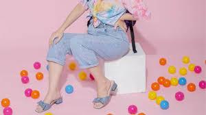 Bangga Buatan Lokal, Cleo Cletta Hadirkan Kebutuhan Fashion Wanita -  Lifestyle Liputan6.com