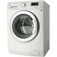 electrolux 9kg front loader. electrolux 8.5kg front load washer 9kg loader e