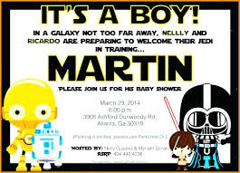 star wars birthday invite template star wars invitations free printable 7or k com