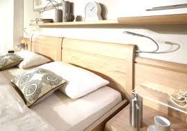 46 Das Beste Von Schlafzimmer Braun Gold Schlafzimmer Design Ideen