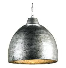yellow drum pendant lighting pendant lighting marvellous metal drum pendant lights retro