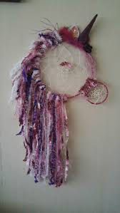 Dream Catcher Vancouver Unicorn Dreamcatcher Home Radiant LIfe Hoops Vancouver BC 85