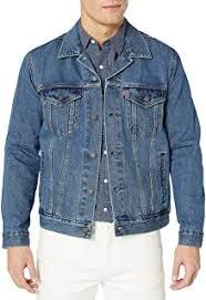 Levi's - Jackets & Coats / Clothing: Clothing, Shoes ... - Amazon.com