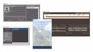Архив Курсовые по программированию c web Базы данных на заказ  Курсовые по программированию c web Базы данных на заказ Киев изображение 5