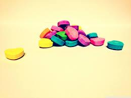 Cute Candy Wallpaper - 2048x1536 ...