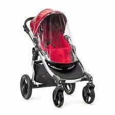 Коляска <b>Baby Jogger дождевики</b> - огромный выбор по лучшим ...