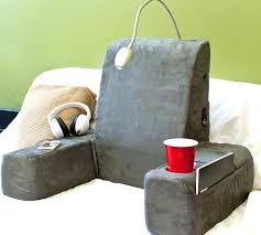 bedrest pillows kids bedrest pillows cozy bed rest pillow home ideas center parnell