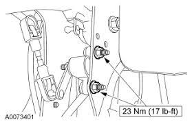 airbag suspension wiring diagram airbag image suspension air bag wiring diagram suspension image about on airbag suspension wiring diagram