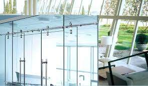 interior office sliding glass doors. sliding glass office doors incredible interior and awesome door hardware ideas amazing home design for w