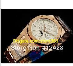 discount mens watch winder 2017 mens watch winder box on at 2017 mens watch winder luxury mens divers hand winder style luxury gold wristwatch chronometer mechanical high