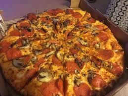 round table pizza san go 16761
