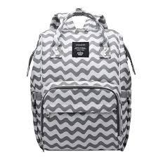 Интернет-магазин Модный брендовый <b>рюкзак</b> для <b>мам</b>, Большая ...