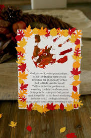 Thanksgiving Craft For Kids 428 Best Thanksgiving Crafts Activities Images On Pinterest