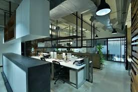 office space great. Great Industrial Office Design Ideas Images About Loft Space On