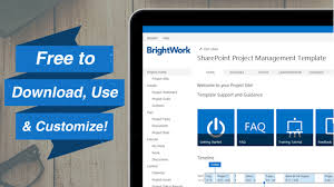 sharepoint online templates sharepoint online templates free sharepoint project management