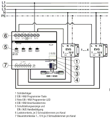 product sd s4 16 1 wiring diagram gif german