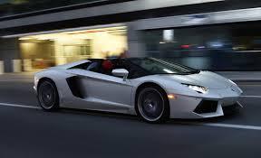 2018 lamborghini egoista price. Wonderful Egoista Full Size Of Uncategorized2018 Lamborghini Aventador Specs And Review  Reviews  On 2018 Lamborghini Egoista Price