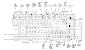 wiring diagram for ford e 150 2010 wiring diagram mega wiring diagram 2010 e 150 wiring diagram mega wiring diagram for ford e 150 2010