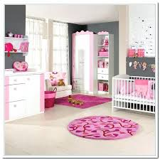 girls rugs for bedroom girl room themes girls bedroom area rugs need teenage pink bedroom rugs uk