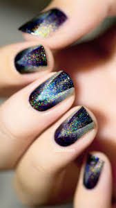 902 best Nail art images on Pinterest | Make up, Nail designs and ...