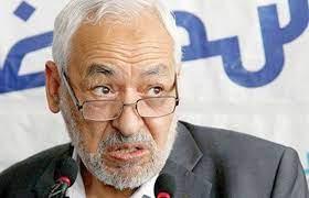 تونس: الغنوشي يغادر المستشفى العسكري عائدا إلى منزله - السياسي