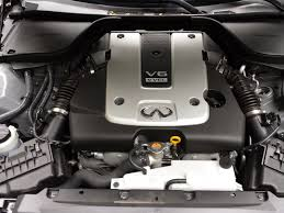 2018 infiniti q60. contemporary q60 2018 infiniti q60 engine in infiniti q60