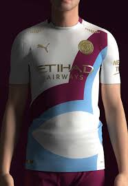 We did not find results for: Settpace Creates Man City X Louis Vuitton Concept Shirt Soccerbible