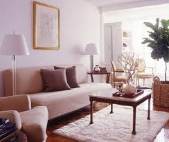 home spaces furniture. decorating small spaces home furniture m