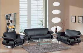 Leather Living Room Chairs  Shop The Best Deals For Nov 2017 Leather Chairs Living Room