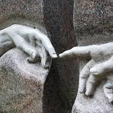 Spruch Zum Jahrestag Tod Liebessprüche Zum Jahrestag 2019 03 26
