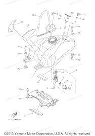 1995 yamaha blaster 200 wiring diagram free download