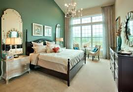cool bedroom colors good bedroom wall colors beautiful ideas teenagers silver cool bedroom color green wall