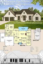 french country home plans lovely french home plans single story house plans index wiki 0 0d