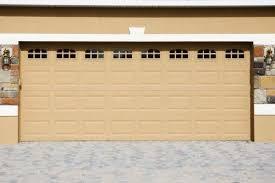 x garage door 12x8 garage door unique garage door spring