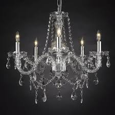 electric wall sconces modern lighting. 73 Most Exemplary Crystal Chandelier Candle Holder Fake Non Electric Candlelight Chandeliers Wall Sconces Cheap Electri Modern Lighting