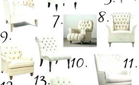 types of living room furniture. Fiddle Back Dining Chair From Furniture Types Of Living Room