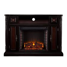 gas fireplace home depot fireplaces stoves