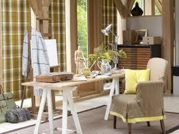 buy office desk natural. Large Size Of Office:home Office Computer Desks Sweet Cream Natural Finished Oak Walk F Buy Desk N