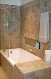 ... Large Size of Bathroom:bath Shower Ideas Narrow Bath Large Bathtub  Shower Combo New Bathtub ...