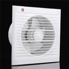 fabulous bathroom wall vent fan with bathroom exhaust wall fan universalcouncil