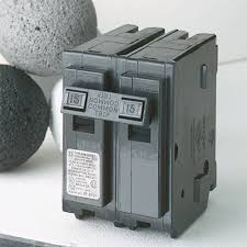 circuit breakers and panels the home depot house fuse box smoking let us install it for you