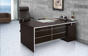 office table design. Latest-Designer-Modular-Office-Table Office Table Design L