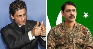 پاک فوج کی سپورٹ جمہوری حکومت کے ساتھ ہوتی ہے، میجر جنرل آصف غفور