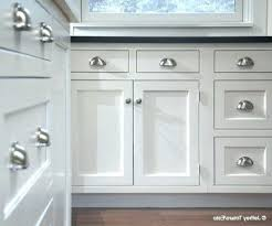 cup drawer pulls. 4 Inch Cup Drawer Pulls Kitchen Cabinet Farmhouse With White Transitional Custom Cabinets
