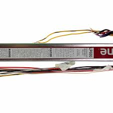 fqpnndl sl jpg bodine b50 emergency ballast wiring diagram wiring diagram lithonia emergency ballast