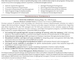 combination s resume breakupus interesting resume sample senior s executive resume careerresumes attractive resume sample senior s executive