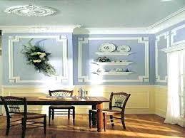 decorative wall molding ideas decorative wall trim ideas decorative trim molding ideas decorative wall molding designs
