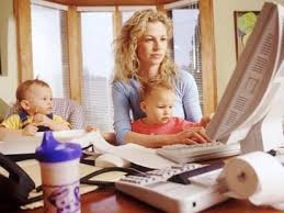 home based writing editing jobs
